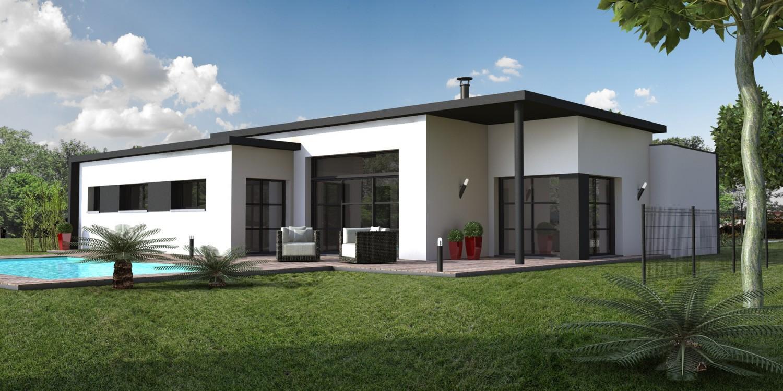 Construction De Maison Individuelle Comment Faire Des Economies