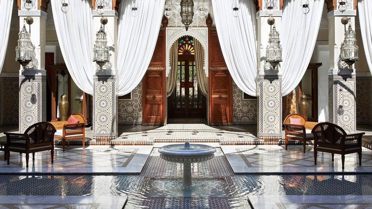 luxury-hotel-marrakech