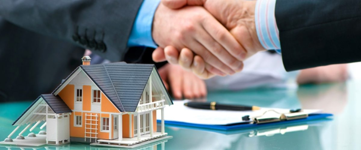 Real Estate Buying