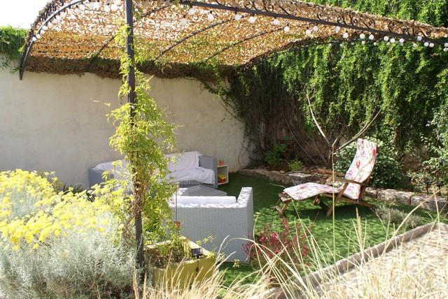 Image Appartamento in Contrada Difesa di Bronte (CT) Zona Parco dell'ETNA e Terreno Coltivabile e Pertinenze 5