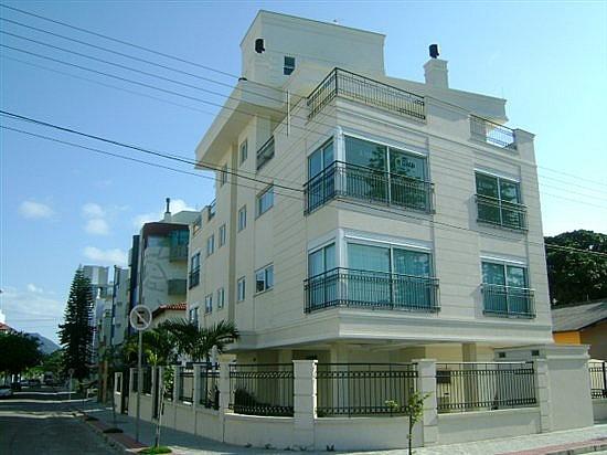 Image FRENTE MAR Praia Canasvieiras -FLORIANÓPOLIS-BRASIL-Financia Nova COBERTURA 3Suites 12