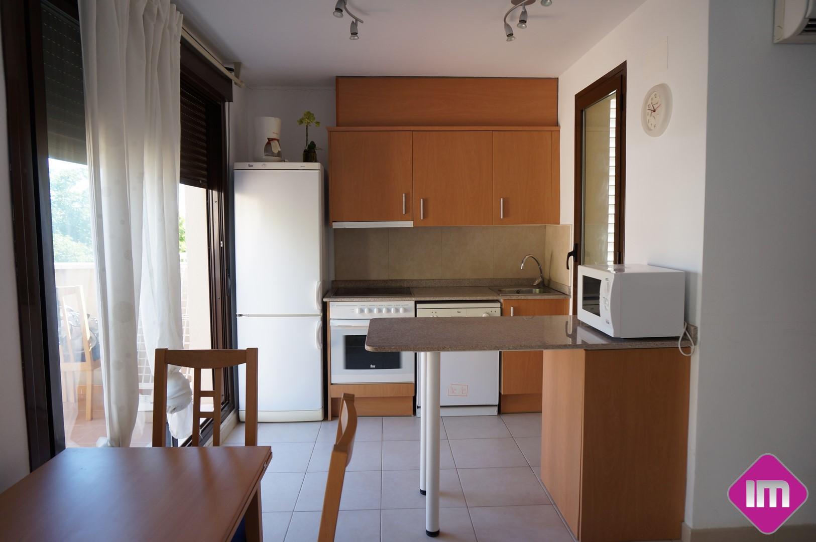 Image Appartamento in Contrada Difesa di Bronte (CT) Zona Parco dell'ETNA e Terreno Coltivabile e Pertinenze 4