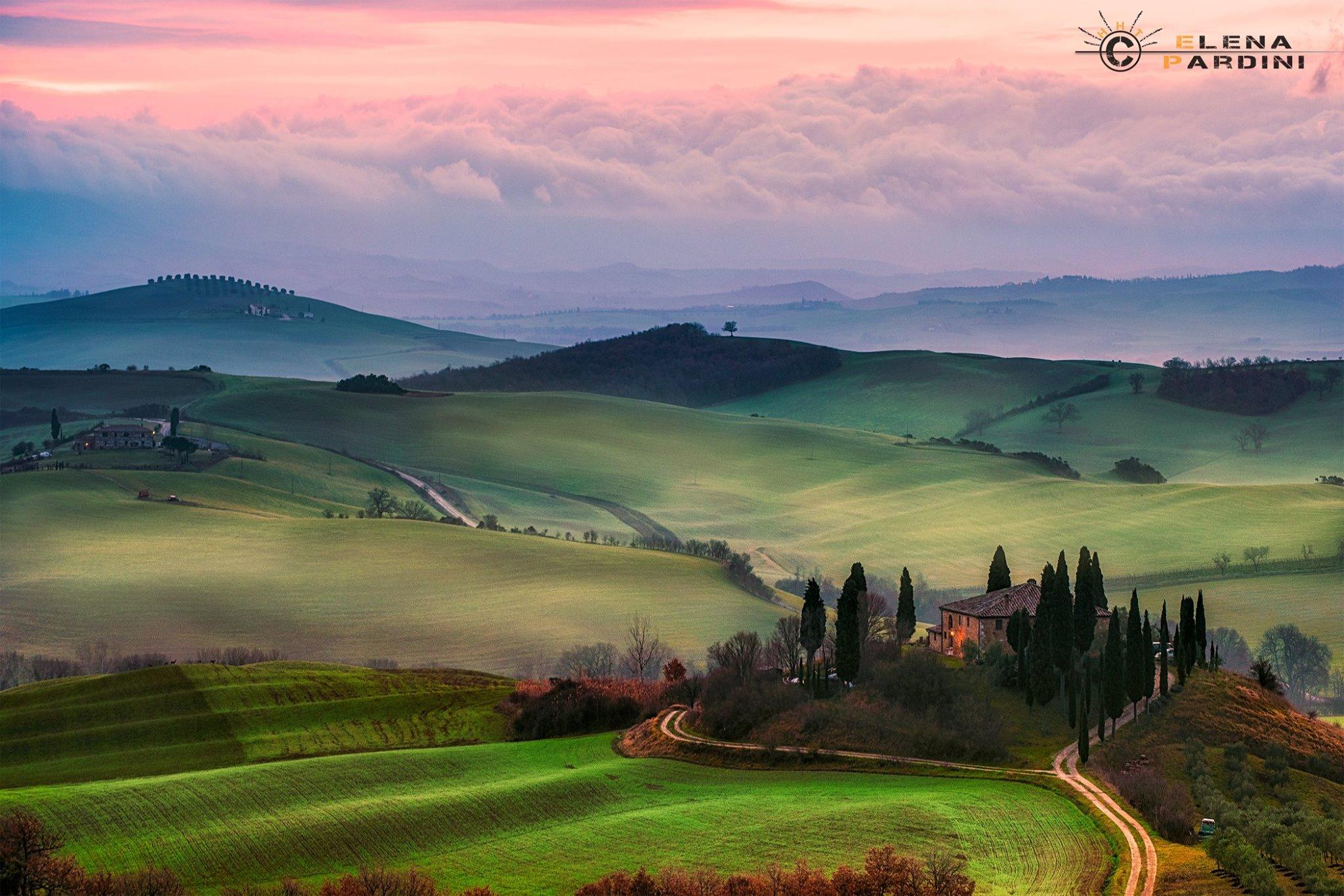 Image Luxury villa in Tuscany 9