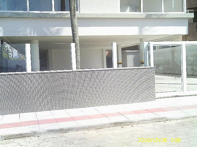 Image OCEANFRONT Canasvieiras-FLORIANÓPOLIS-BRAZIL-Financing  New Apartment 2Dorm 12