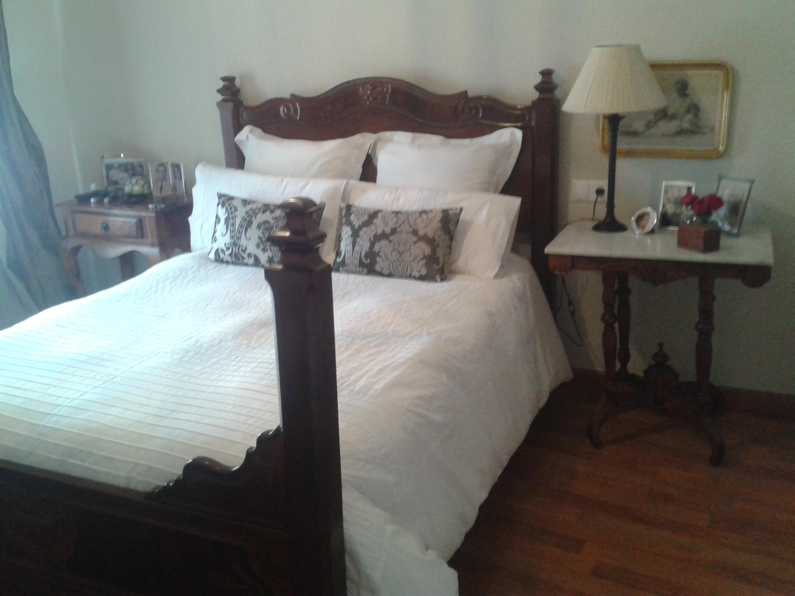 Image Spacious apartment in Montoro (Cordoba) 2