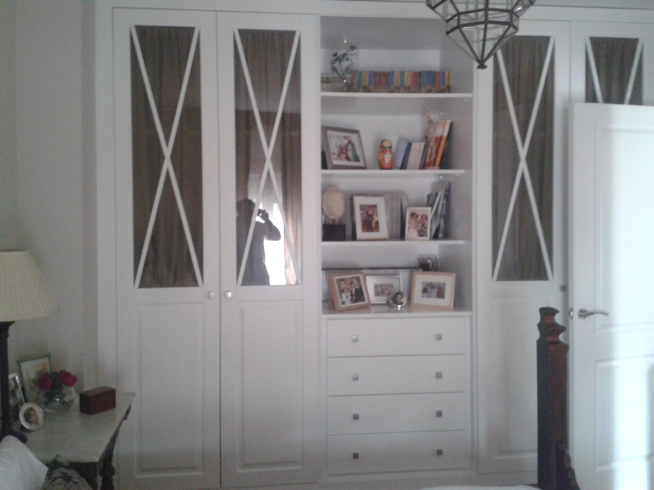 Image Spacious apartment in Montoro (Cordoba) 3