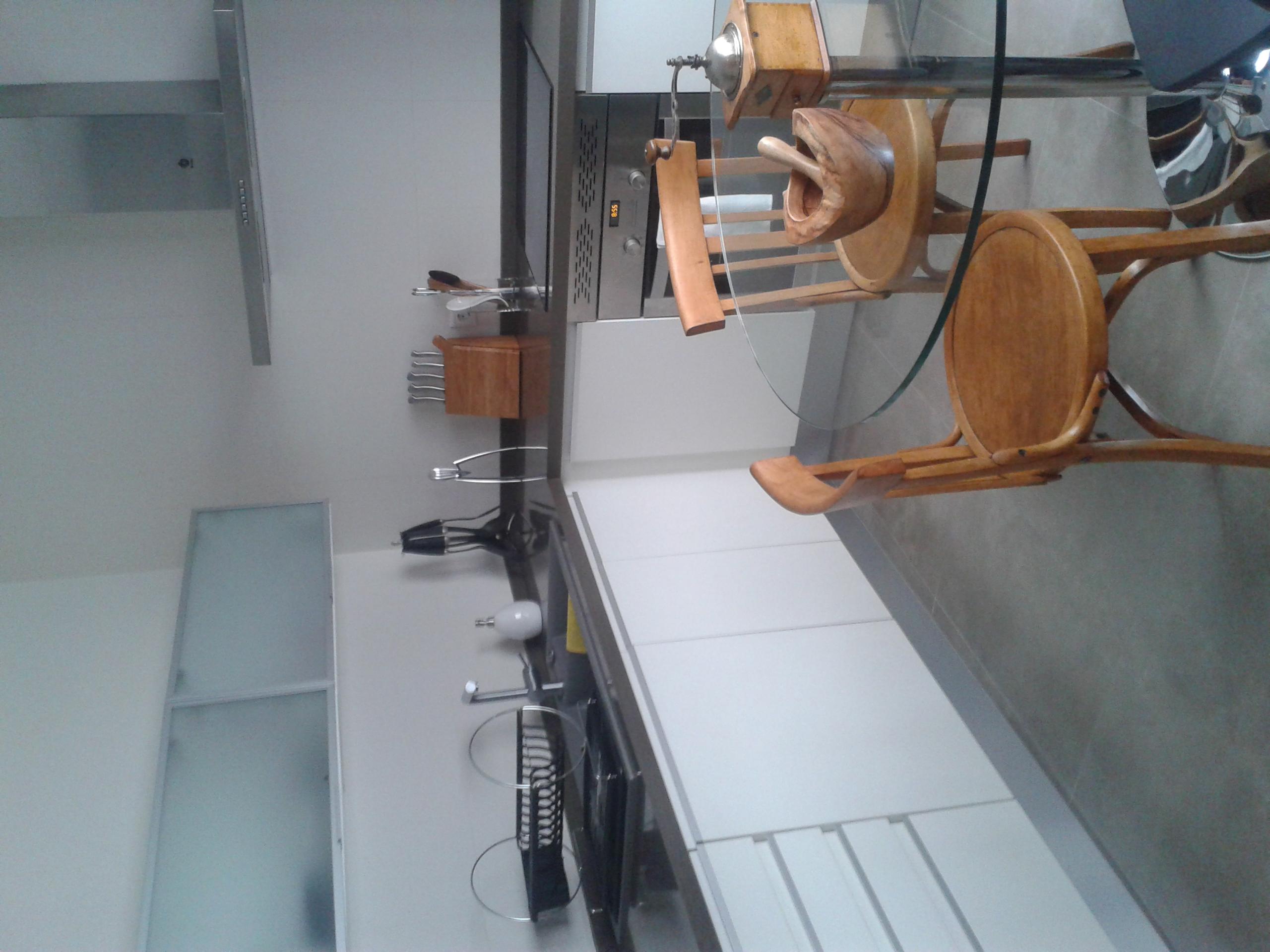 Image Spacious apartment in Montoro (Cordoba) 7