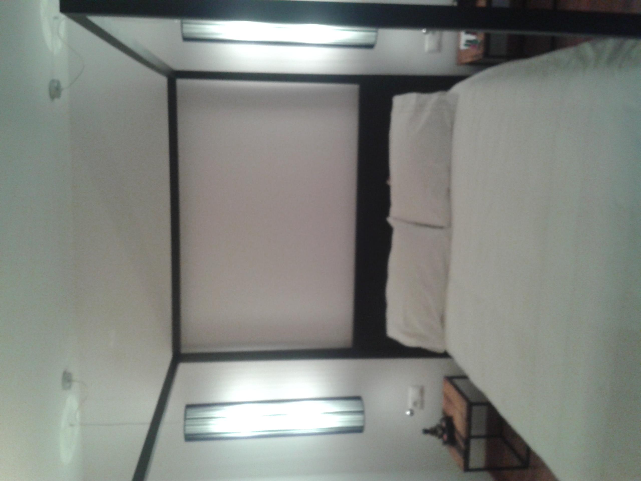 Image Spacious apartment in Montoro (Cordoba) 4