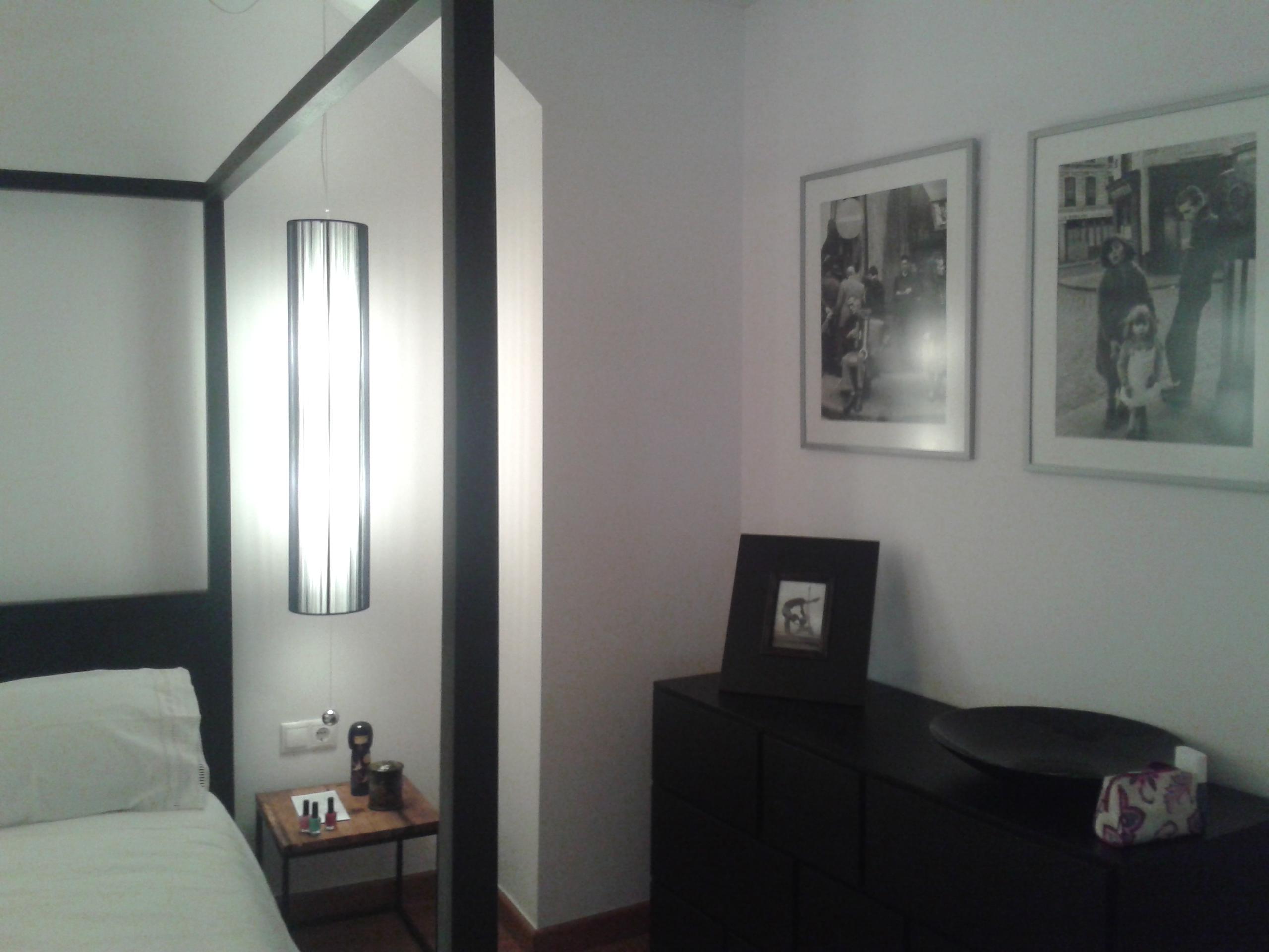 Image Spacious apartment in Montoro (Cordoba) 5