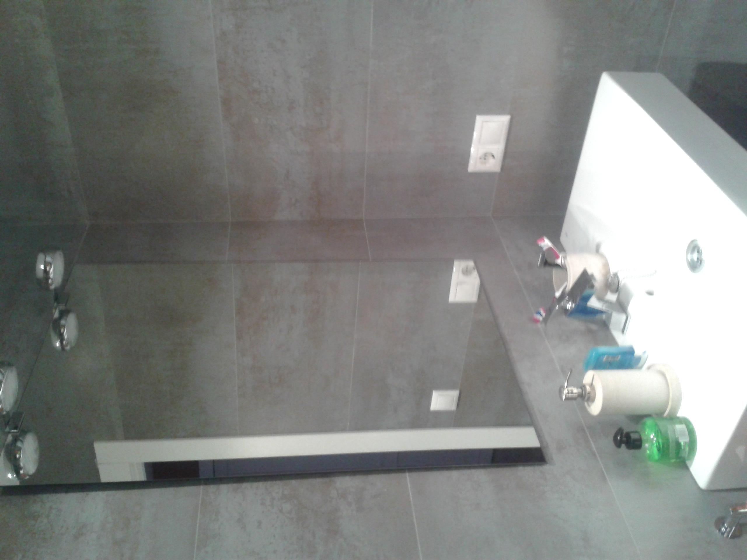 Image Spacious apartment in Montoro (Cordoba) 9