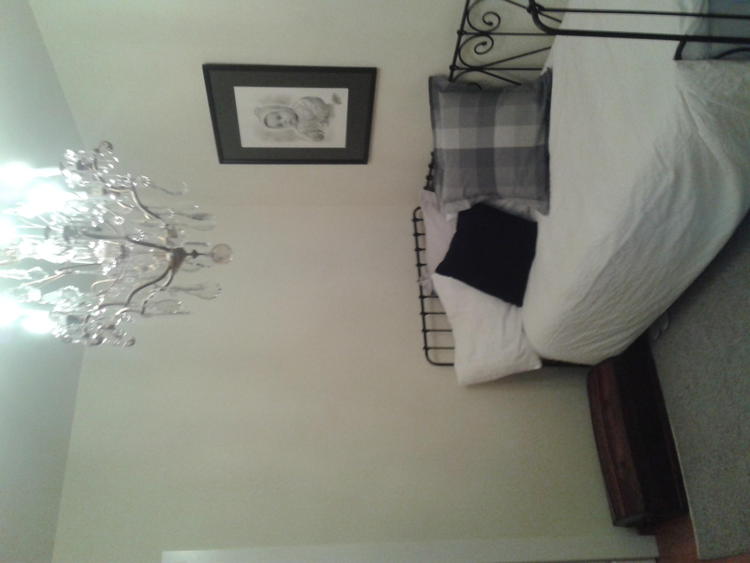 Image Spacious apartment in Montoro (Cordoba) 10