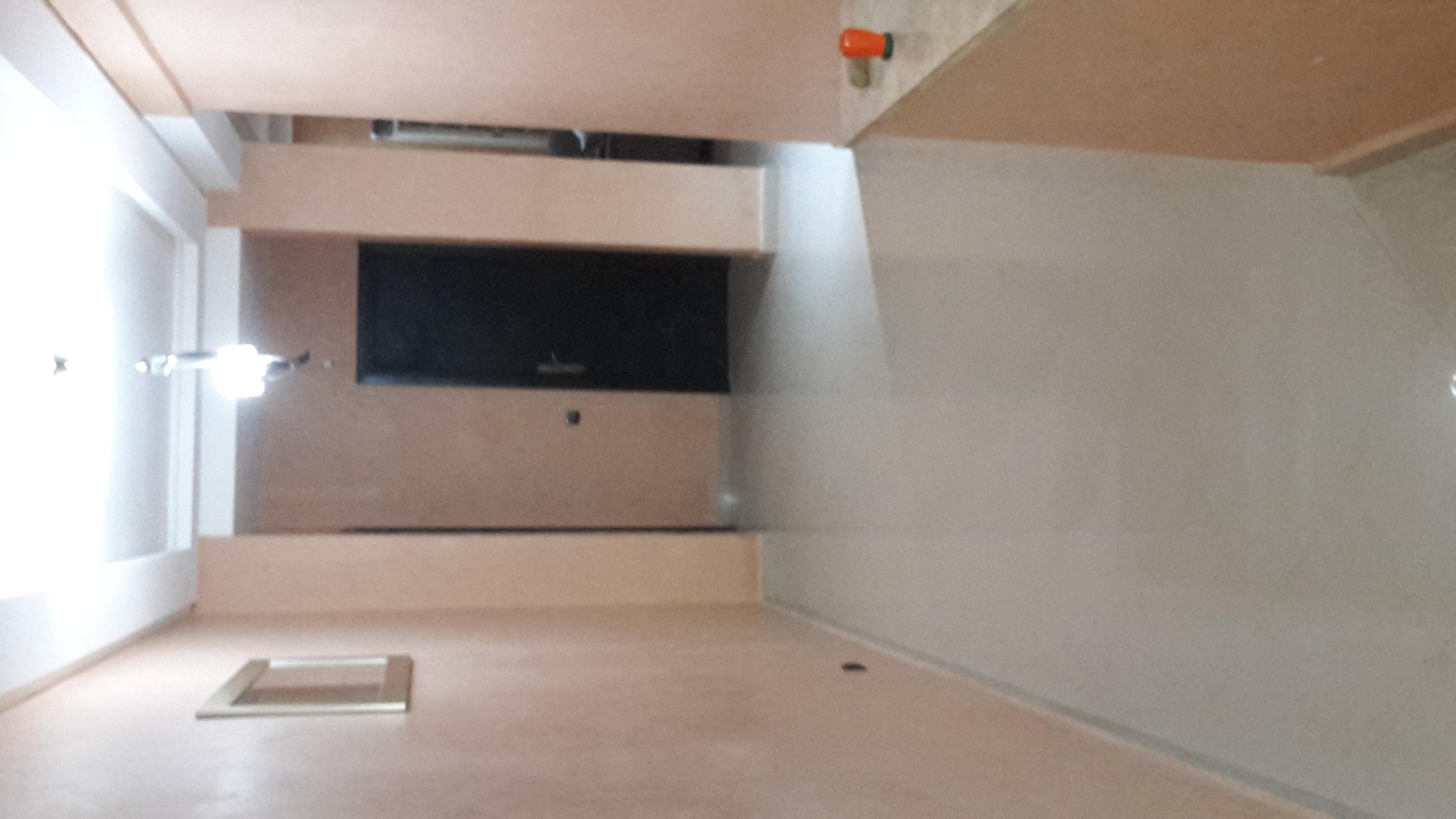 Image appartement de vacances haut standing à NOVA BEACH Village - Résidence balnéaire située à sidi rahal 6