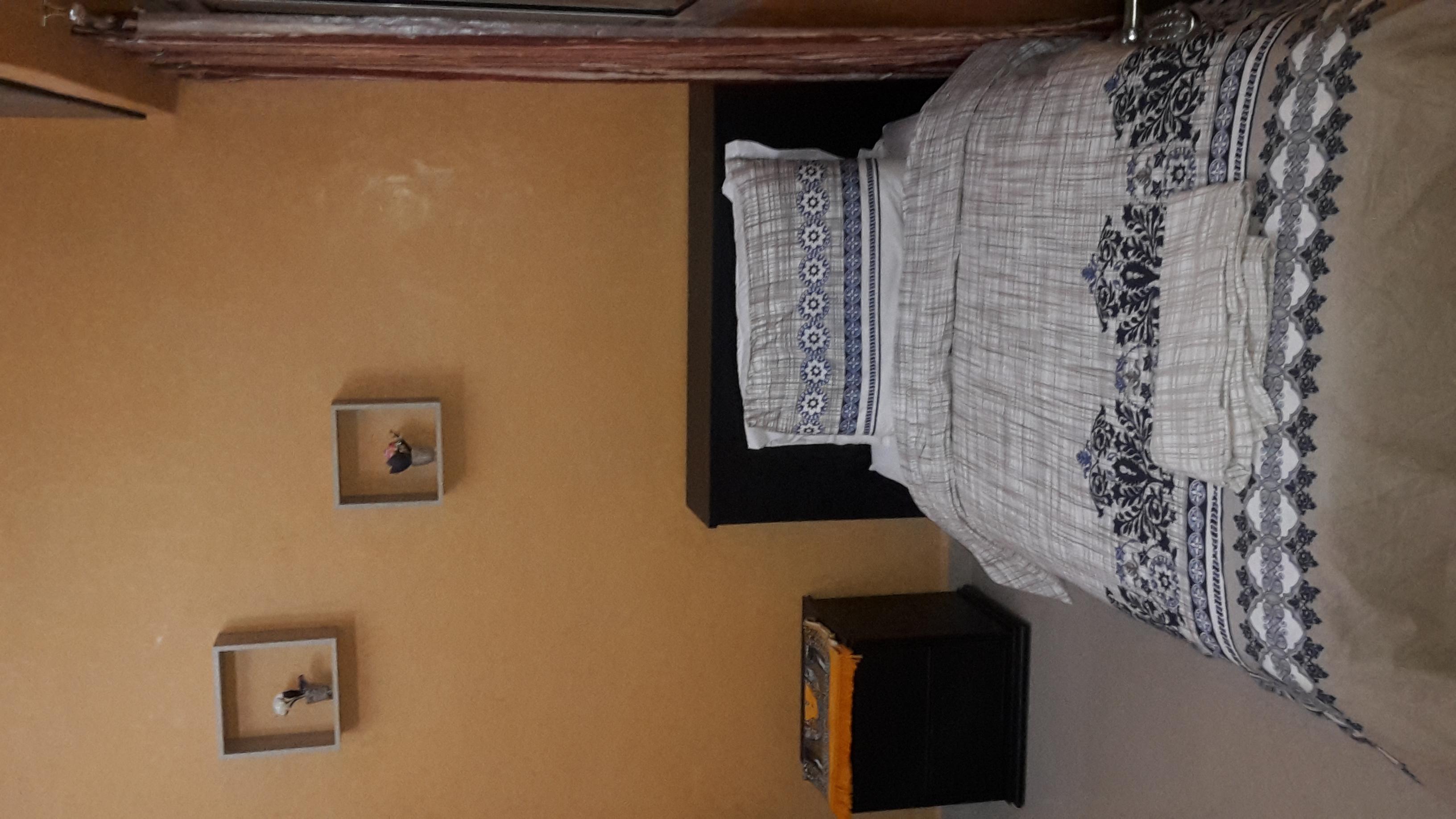 Image appartement de vacances haut standing à NOVA BEACH Village - Résidence balnéaire située à sidi rahal 7