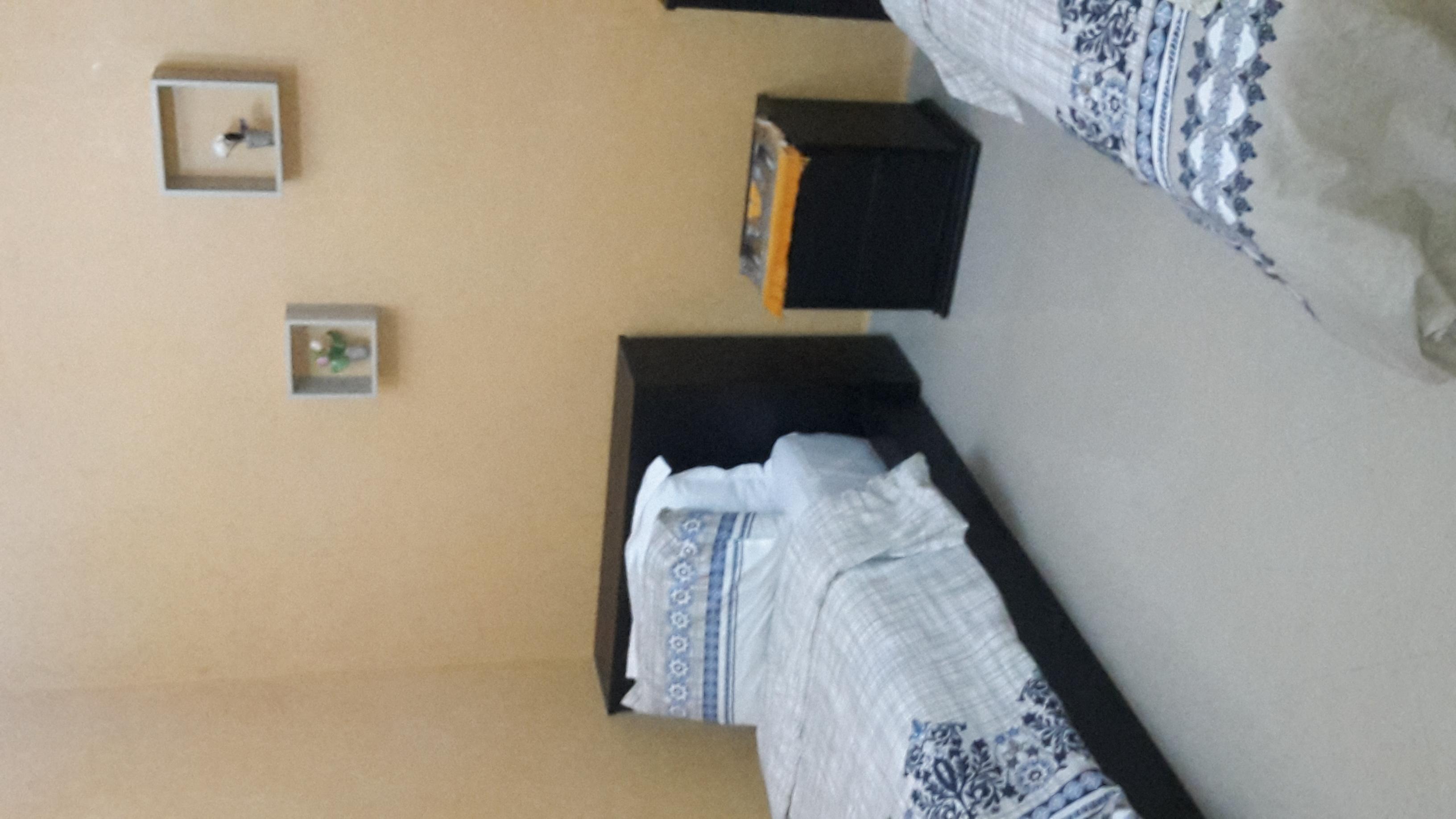 Image appartement de vacances haut standing à NOVA BEACH Village - Résidence balnéaire située à sidi rahal 0