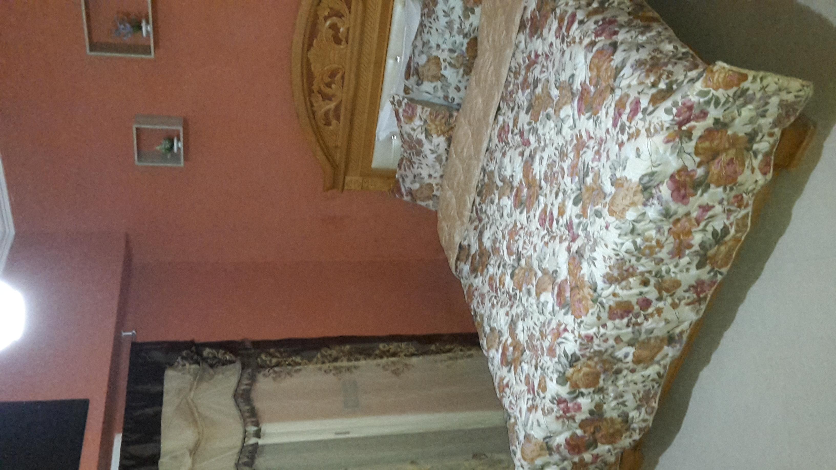 Image appartement de vacances haut standing à NOVA BEACH Village - Résidence balnéaire située à sidi rahal 5