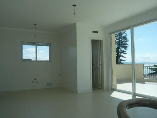 Image FRENTE MAR Praia Canasvieiras -FLORIANÓPOLIS-BRASIL-Financia Nova COBERTURA 3Suites 14