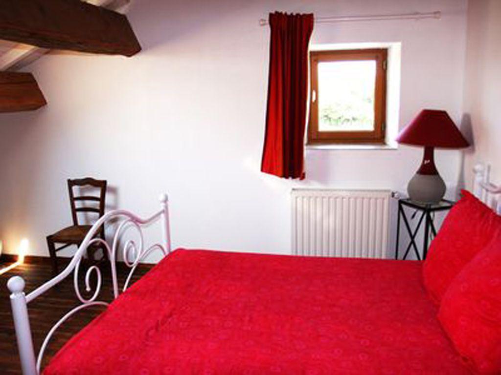 Image Maison en Drôme Provençale 4
