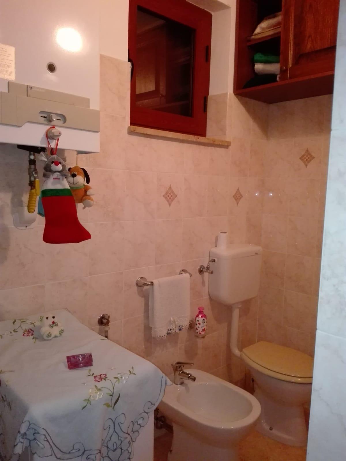Image Villa in Sicily (Italy) 10