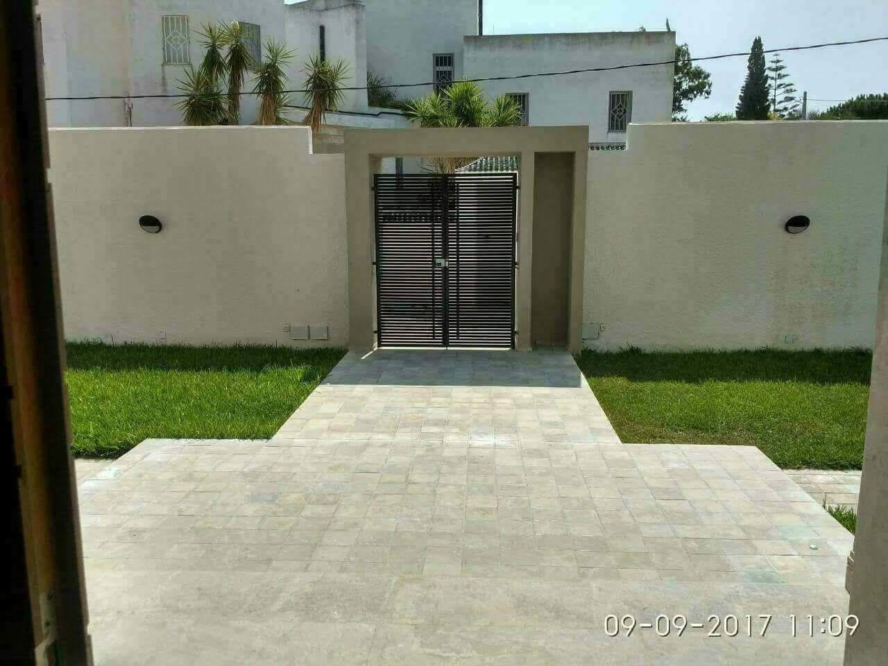 Image Villa Soukra Tunisia 14