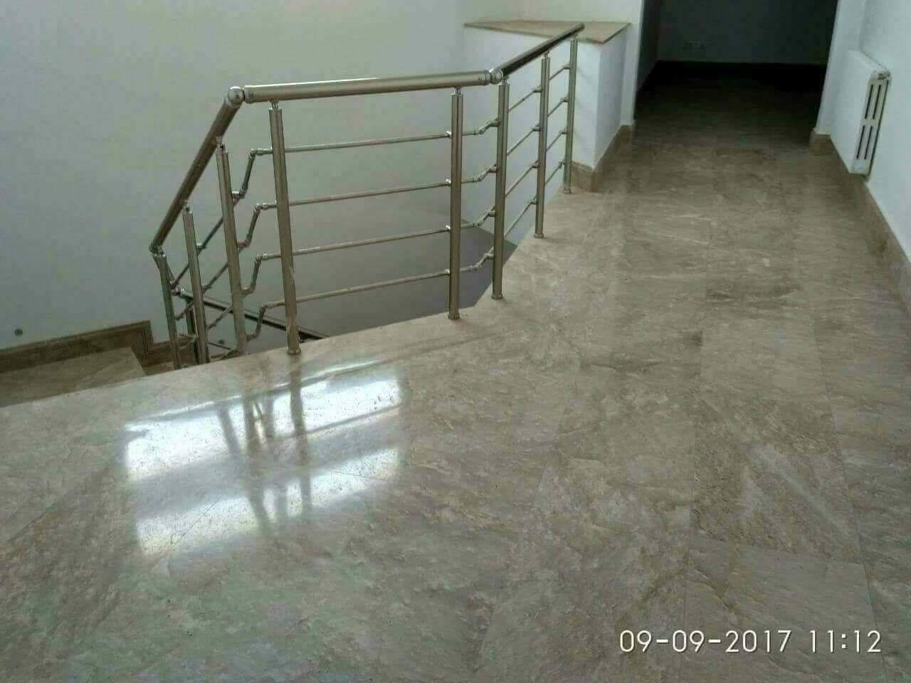 Image Villa Soukra Tunisia 6
