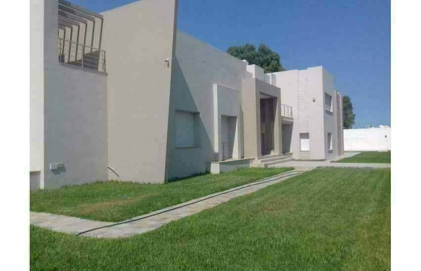 Image Villa Soukra Tunisia 12