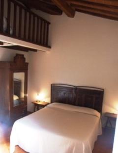 Image Luxury villa in Tuscany 6