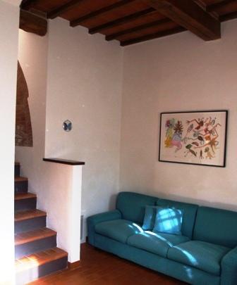Image Luxury villa in Tuscany 11