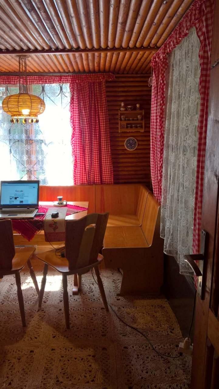Image La Maison dans les bois, securise, a 25 minute du centre- ville de Varsovie, POLOGNE 8
