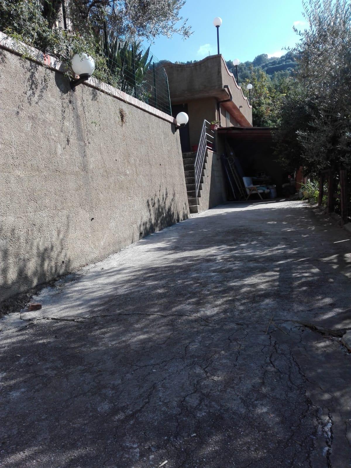 Image Villa in Sicily (Italy) 11