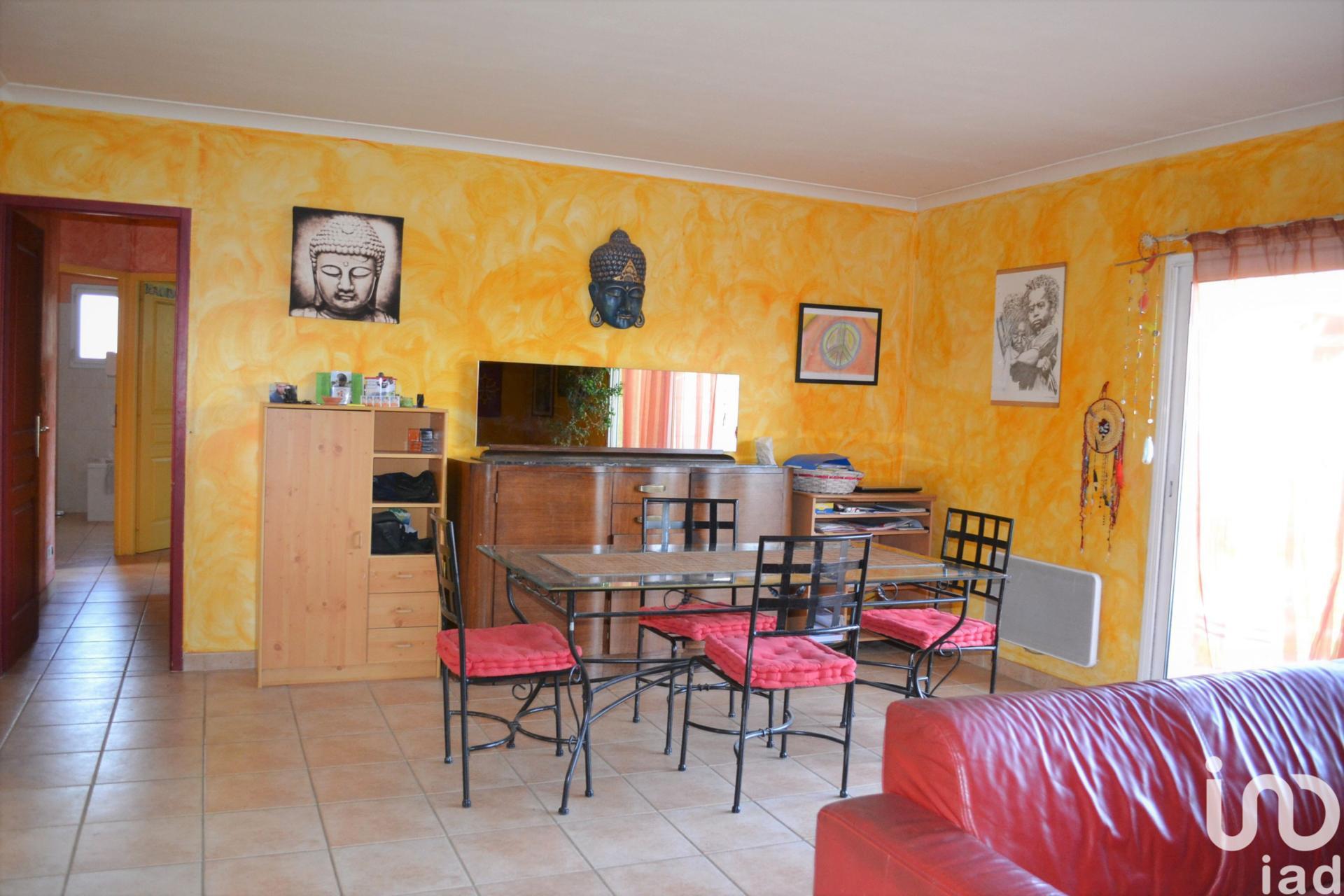 Image Villa de 110 m² avec 630 m² de jardin 3