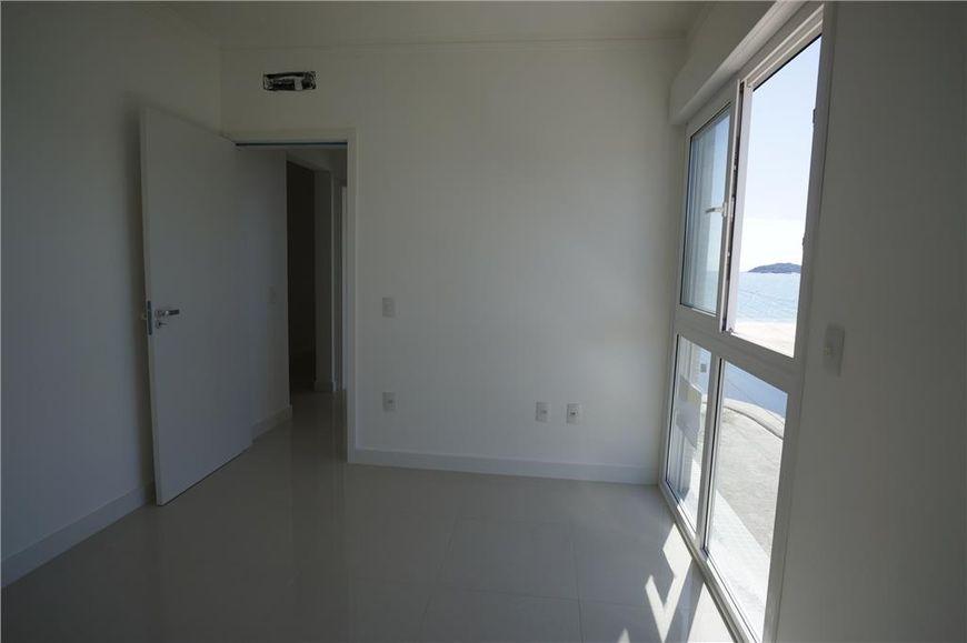 Image OCEANFRONT Canasvieiras-FLORIANÓPOLIS-BRAZIL-Financing  New Apartment 2Dorm 19