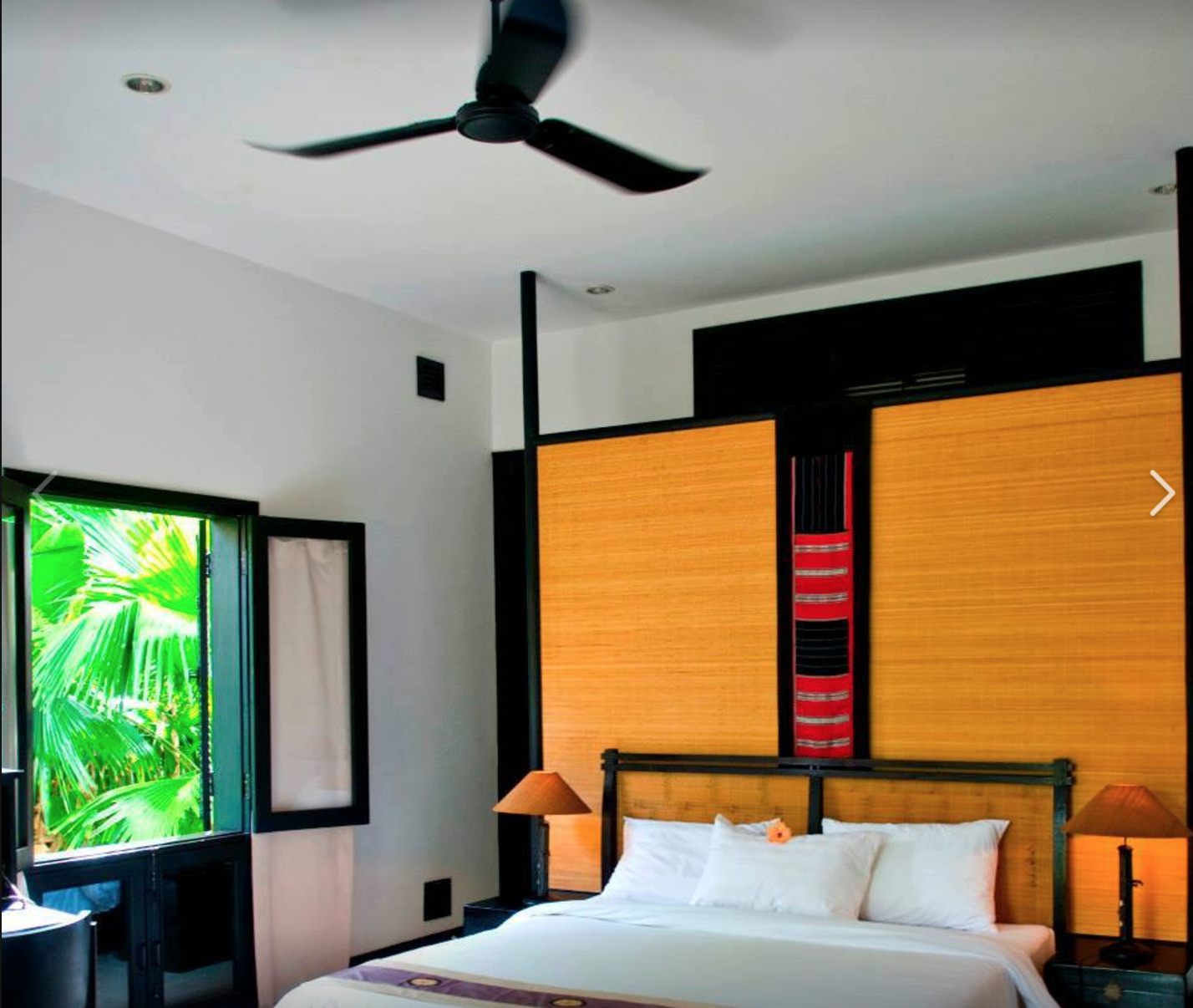Image Opportunity in Cambodia, boutique hotel 3