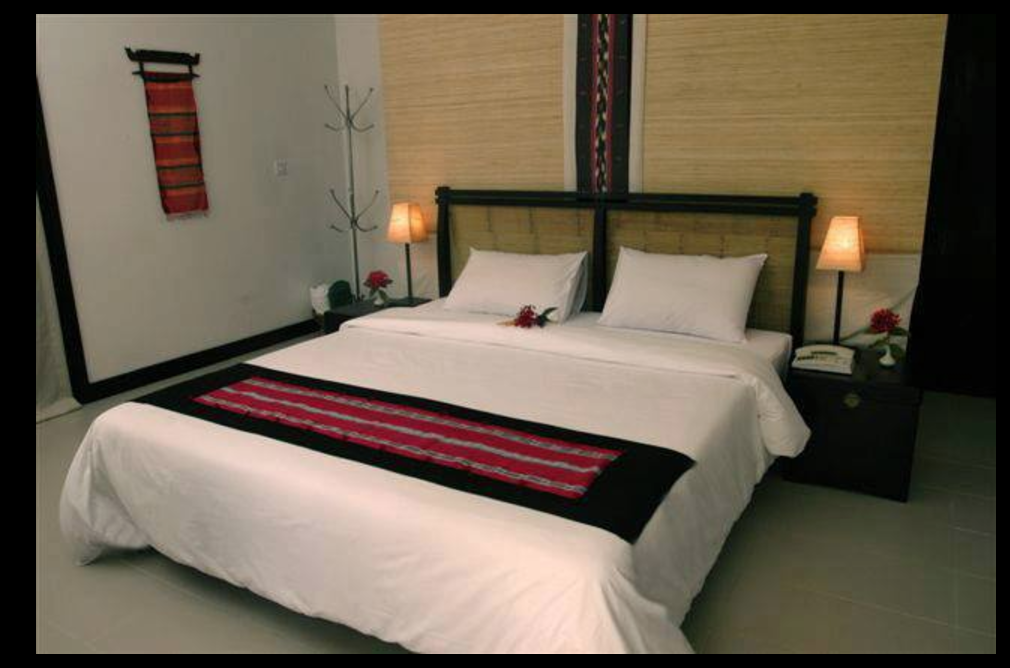 Image Opportunity in Cambodia, boutique hotel 2