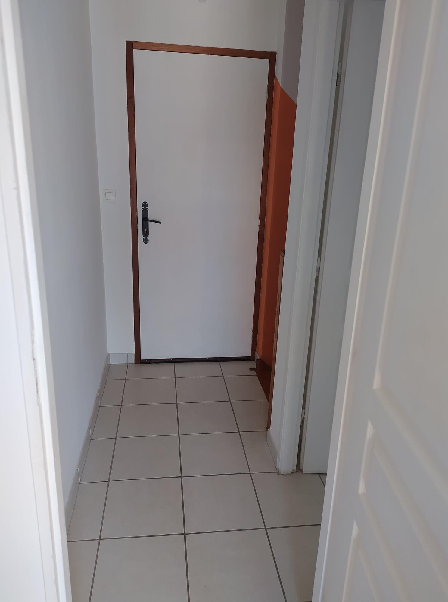 Image Appartement duplex - Côte d'Azur (Fr) 6