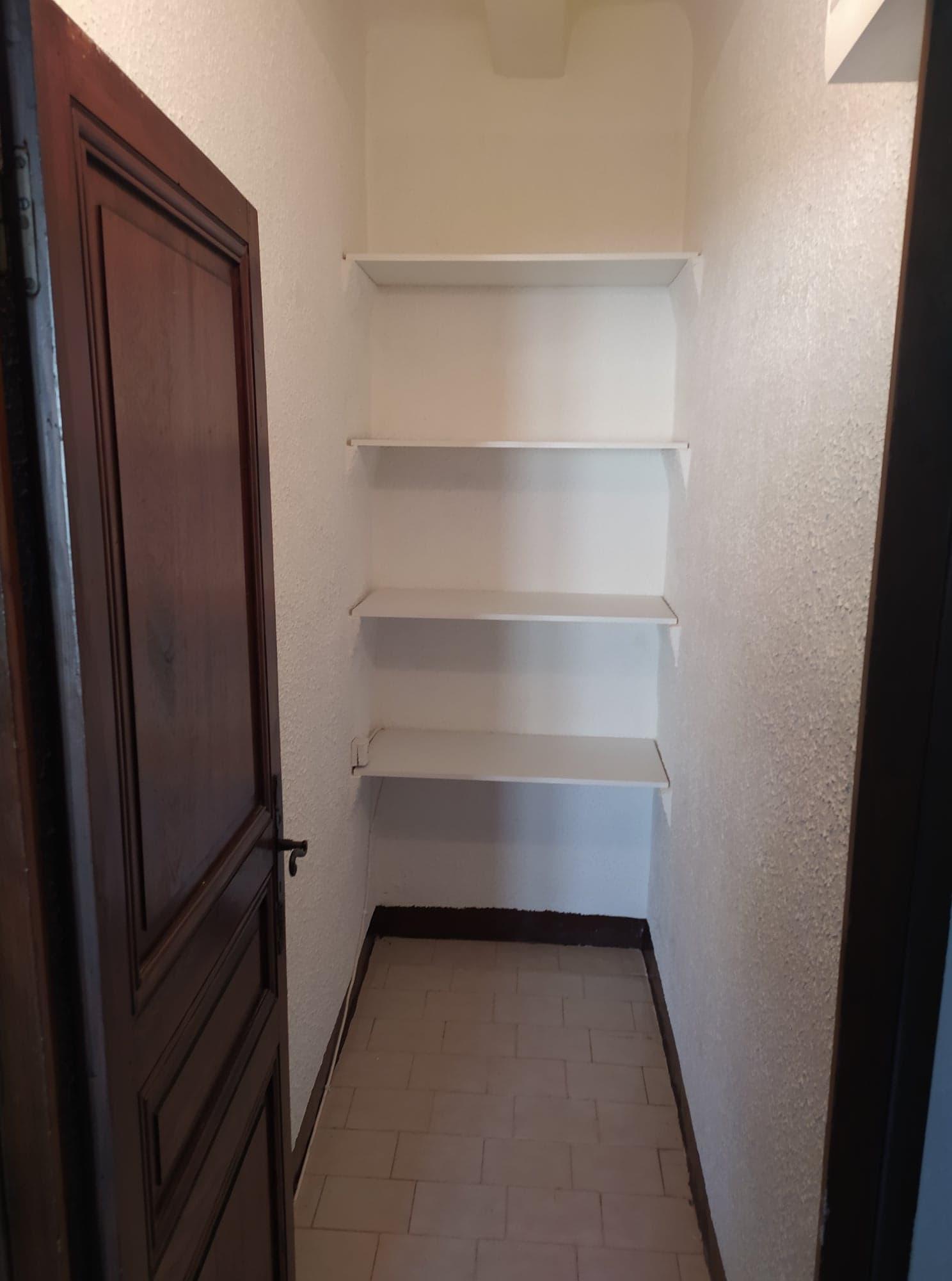 Image Appartement duplex - Côte d'Azur (Fr) 4