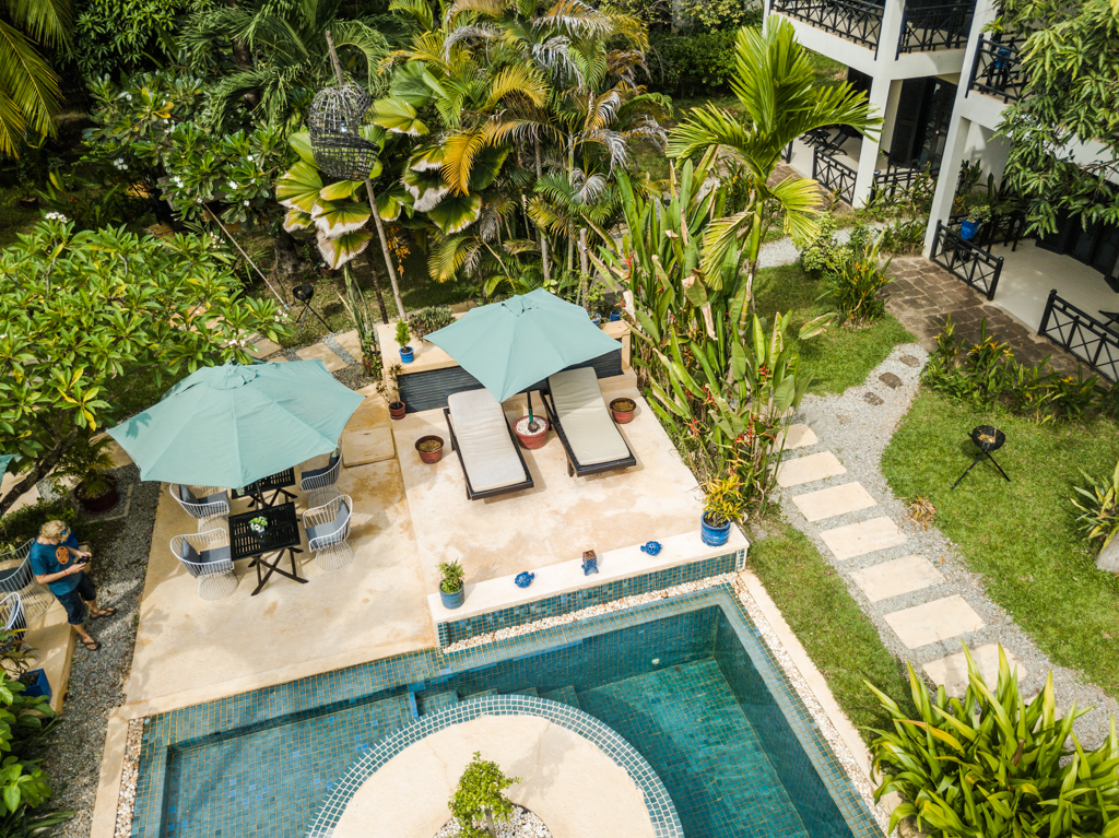Image Opportunity in Cambodia, boutique hotel 4