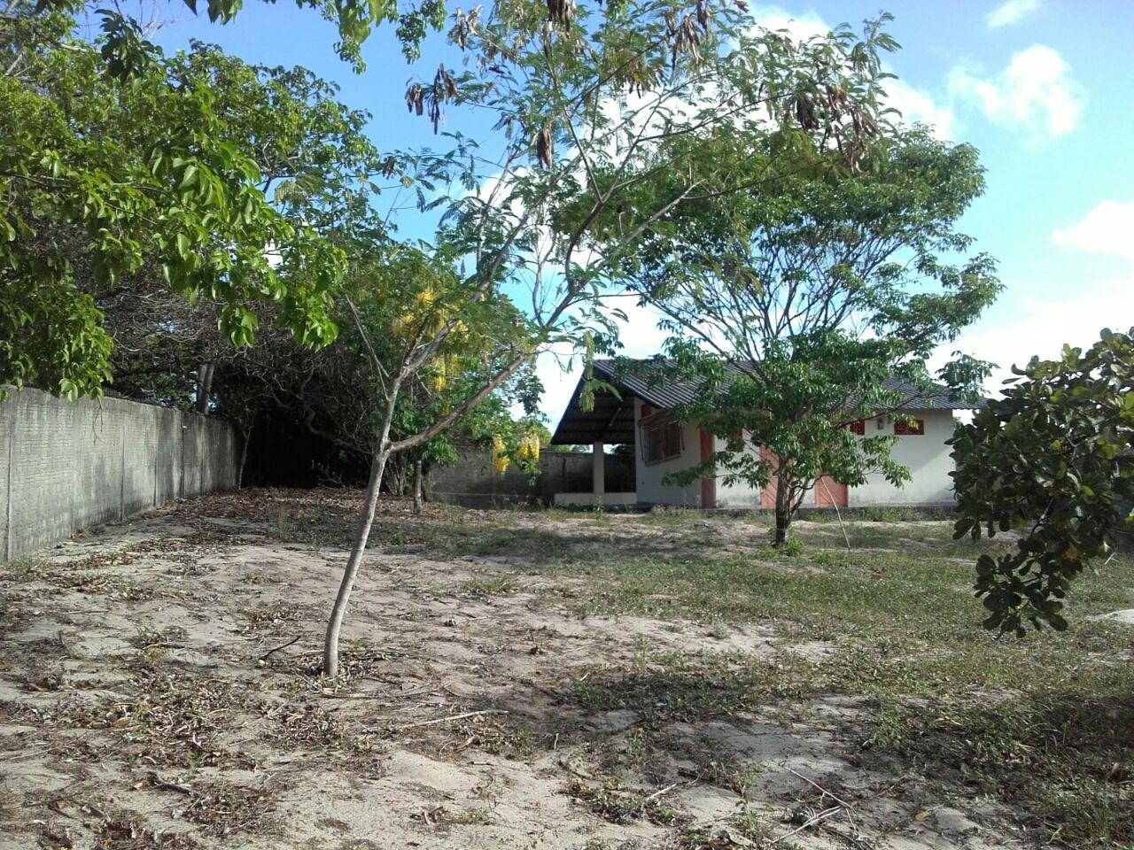Image Sale house colonia de pium , Rio Grande do Norte Brasil 3