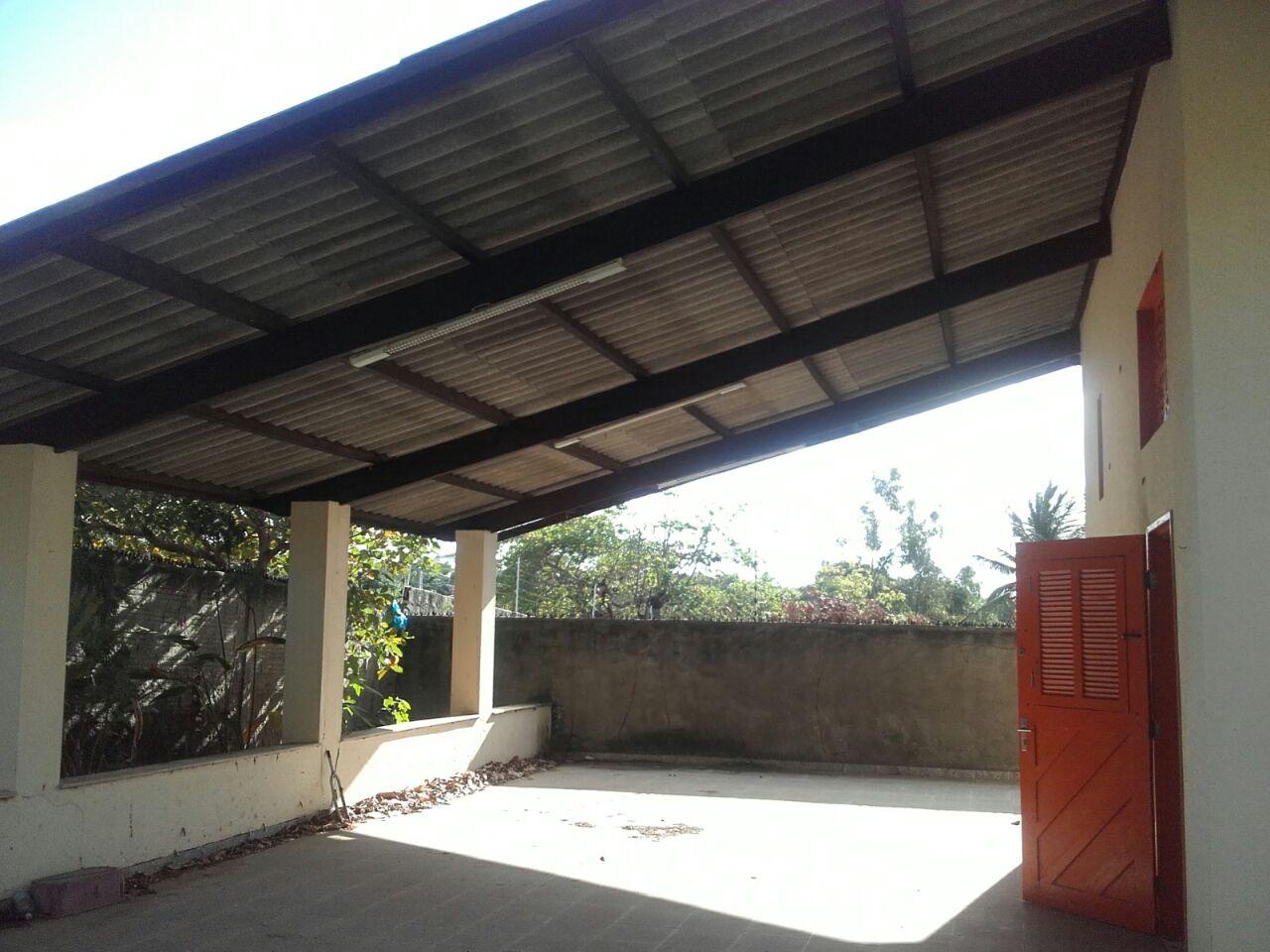 Image Sale house colonia de pium , Rio Grande do Norte Brasil 4