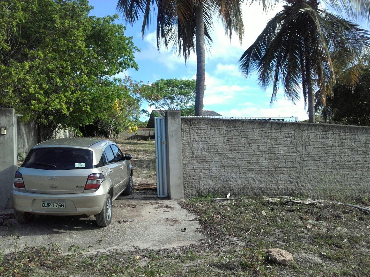 Image Sale house colonia de pium , Rio Grande do Norte Brasil 2