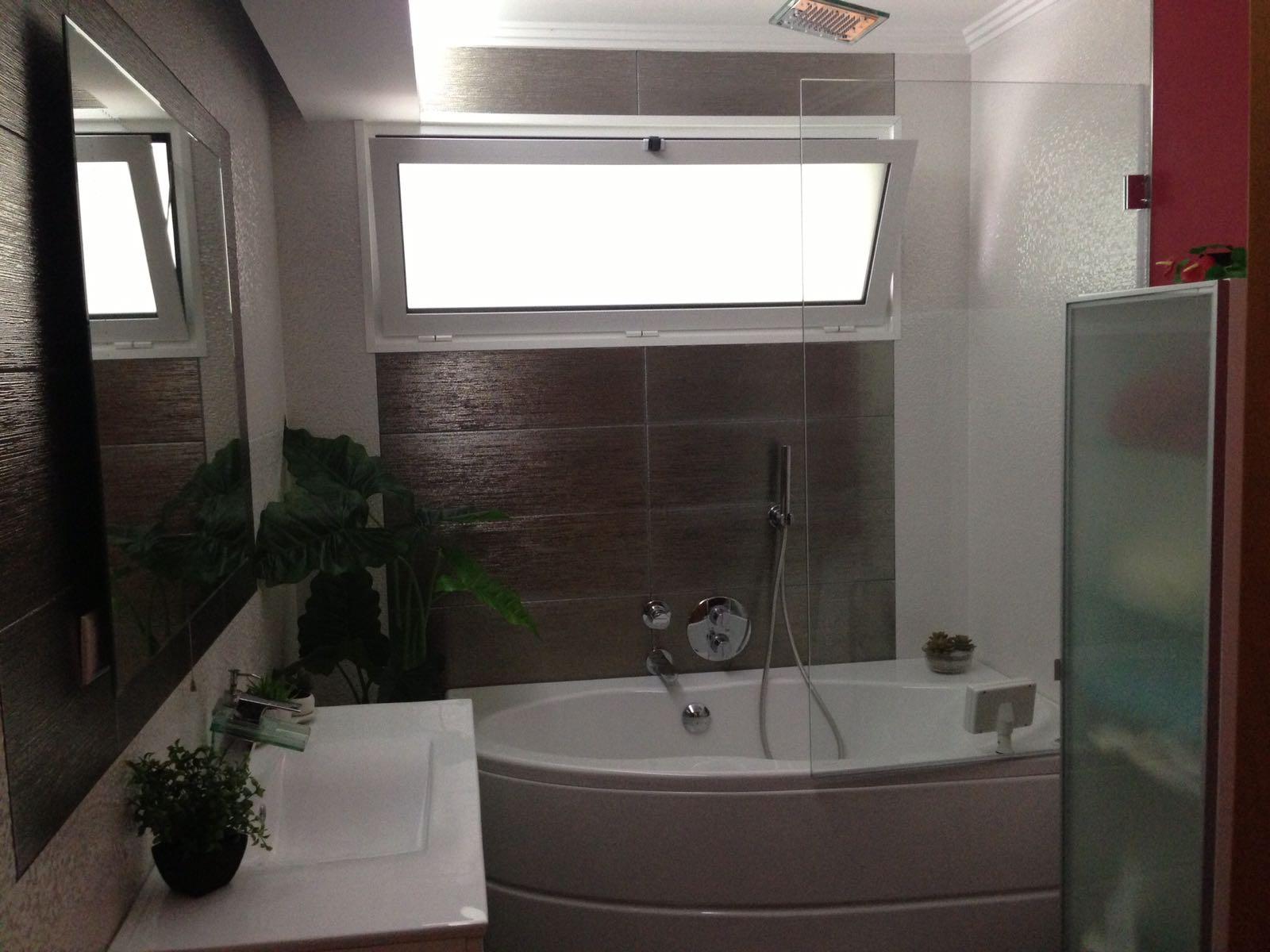 Image Villa a vendre 19