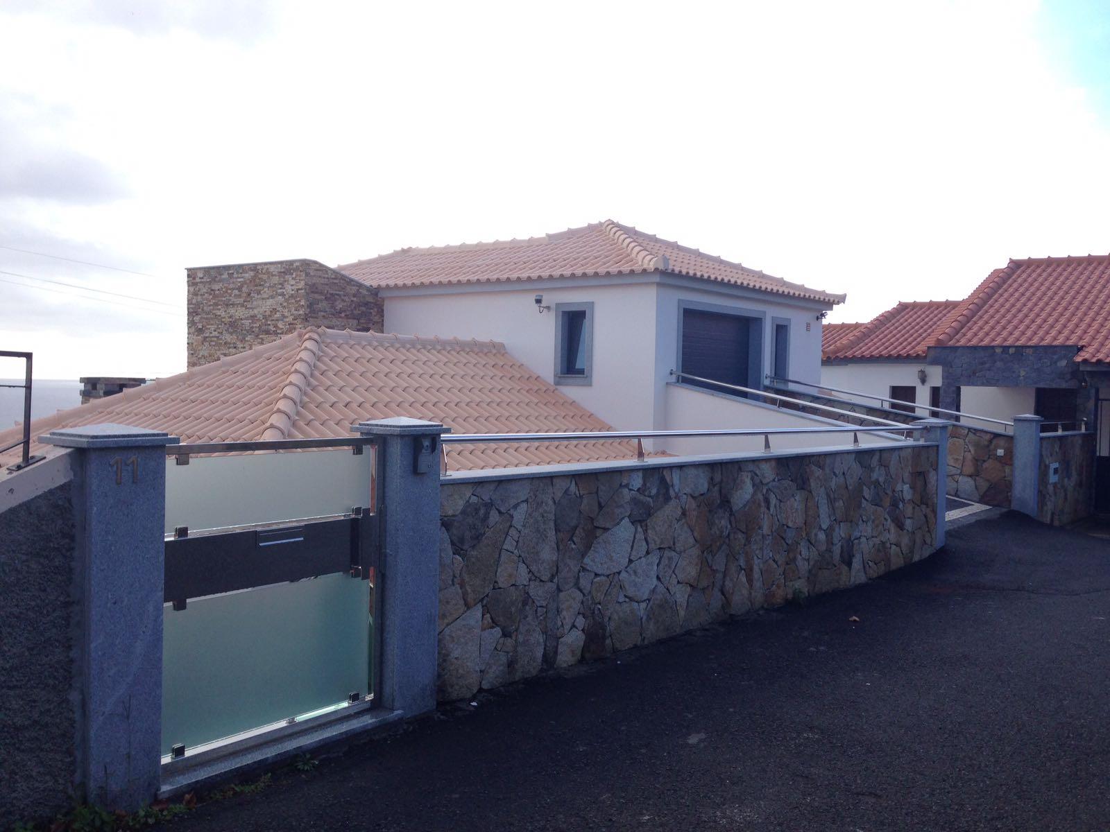 Image Villa a vendre 7