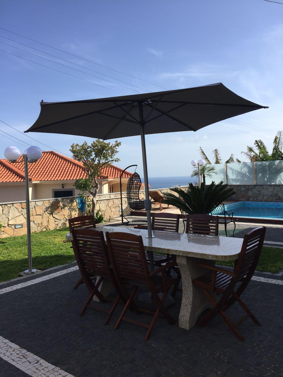 Image Villa a vendre 18