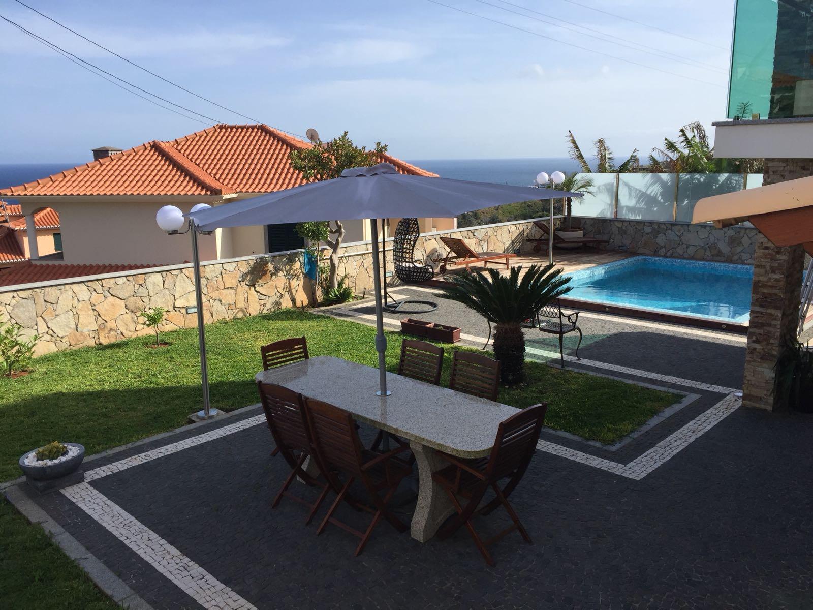 Image Villa a vendre 12