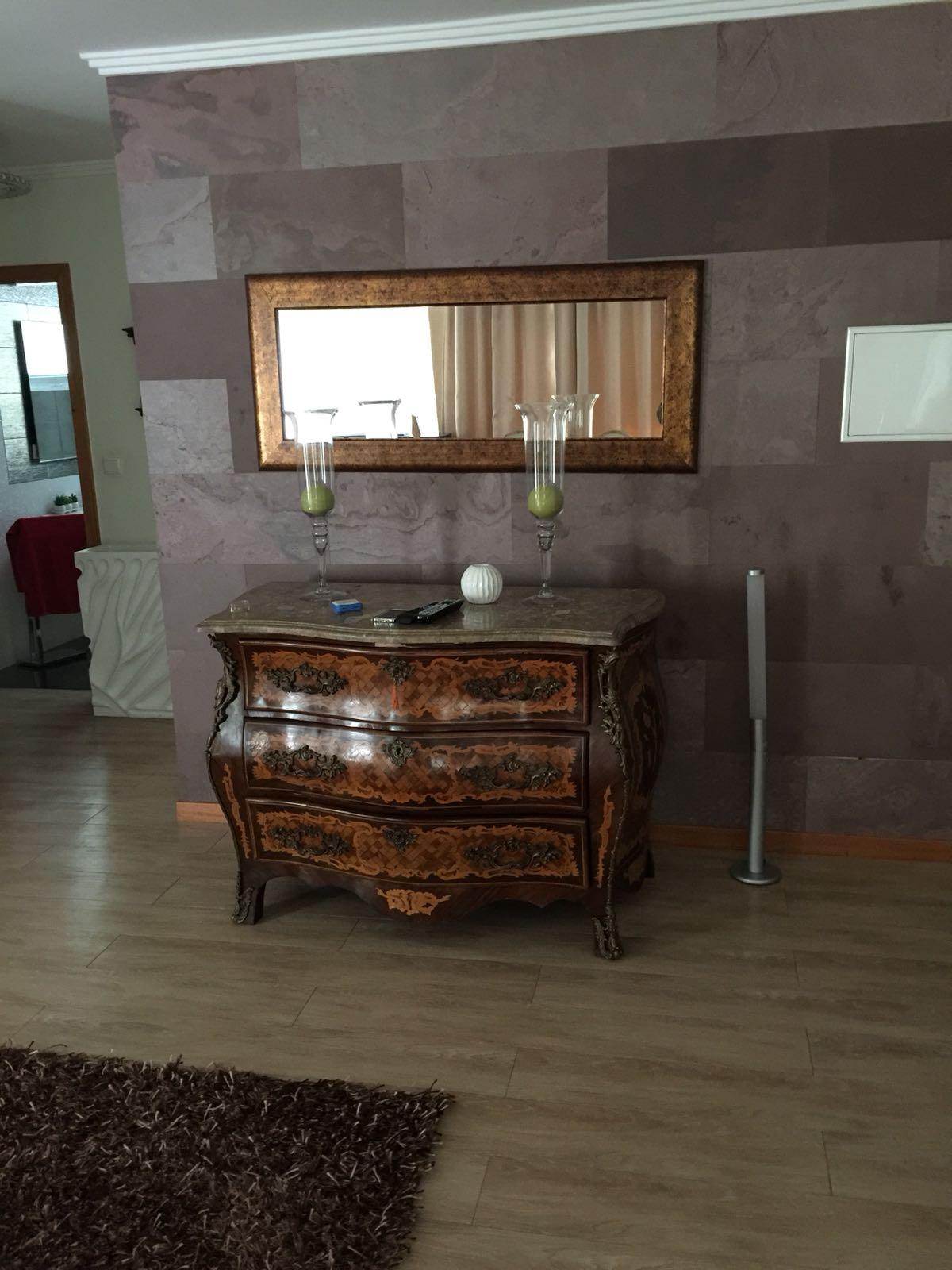 Image Villa a vendre 16