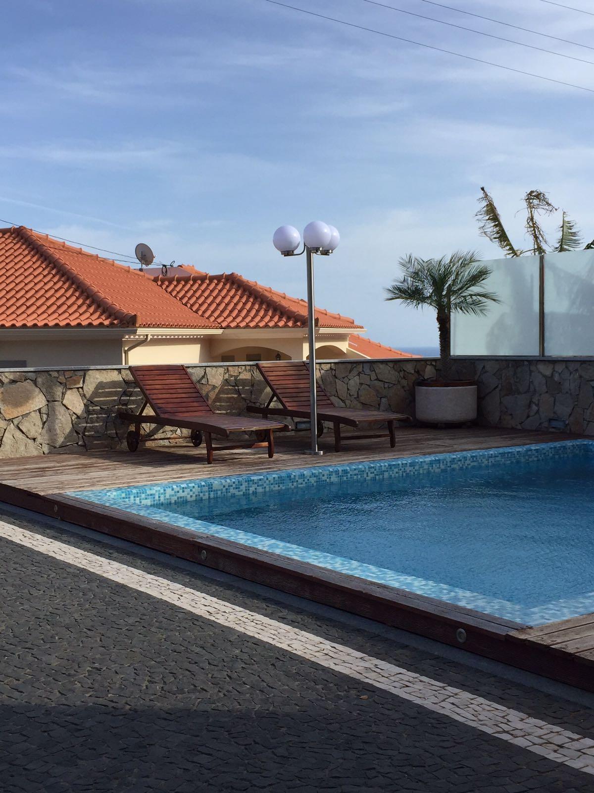 Image Villa a vendre 1
