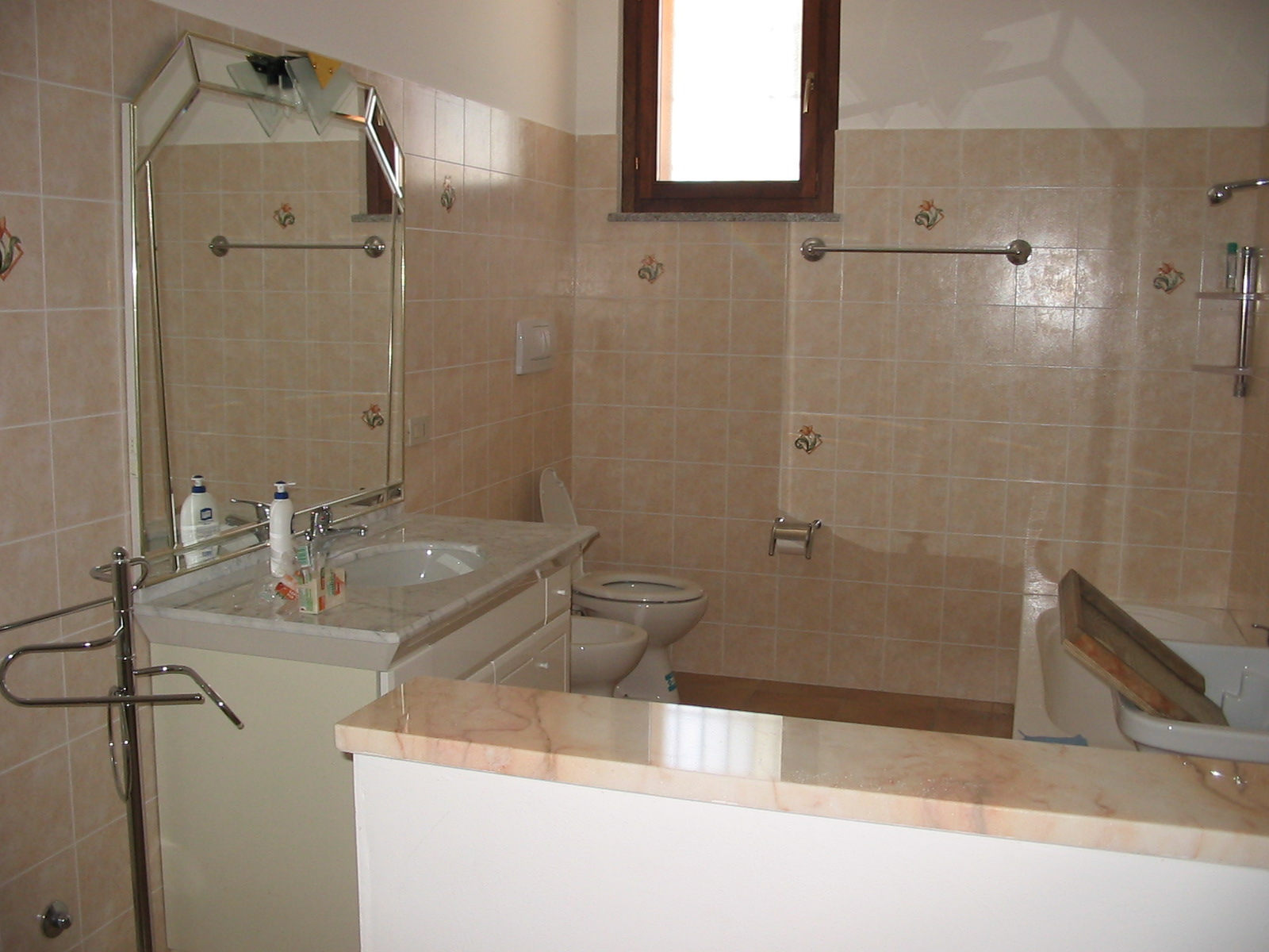 Image House for sale 11