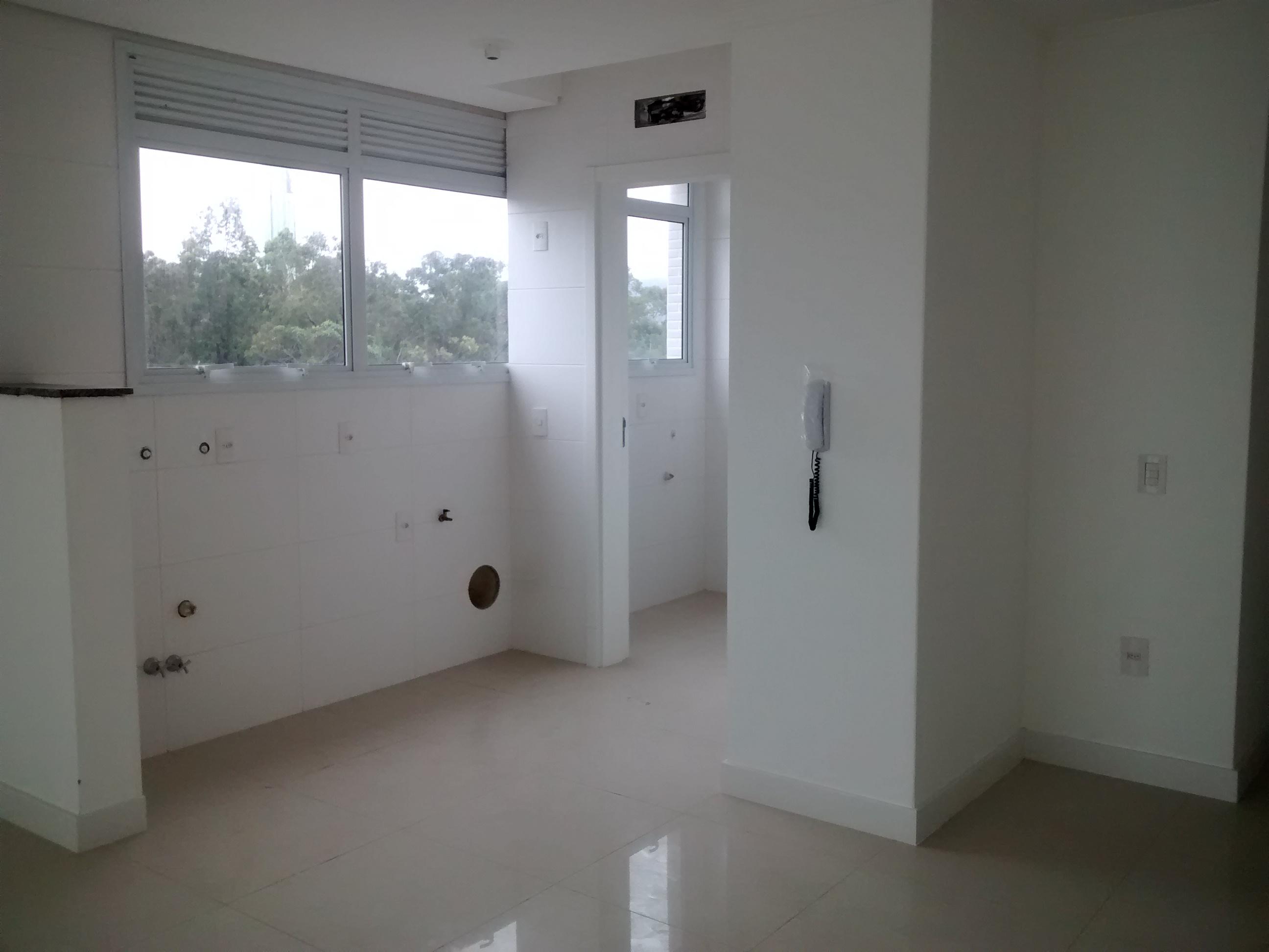 Image OCEANFRONT Canasvieiras-FLORIANÓPOLIS-BRAZIL-Financing  New Apartment 2Dorm 10