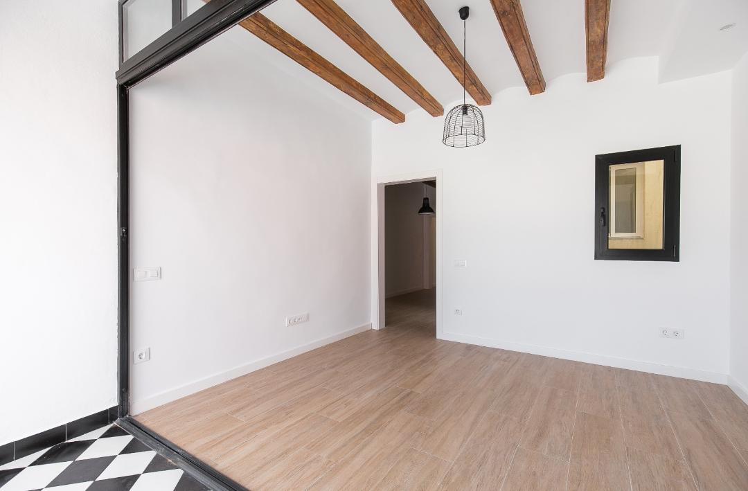 Image Apartment in El Raval 10