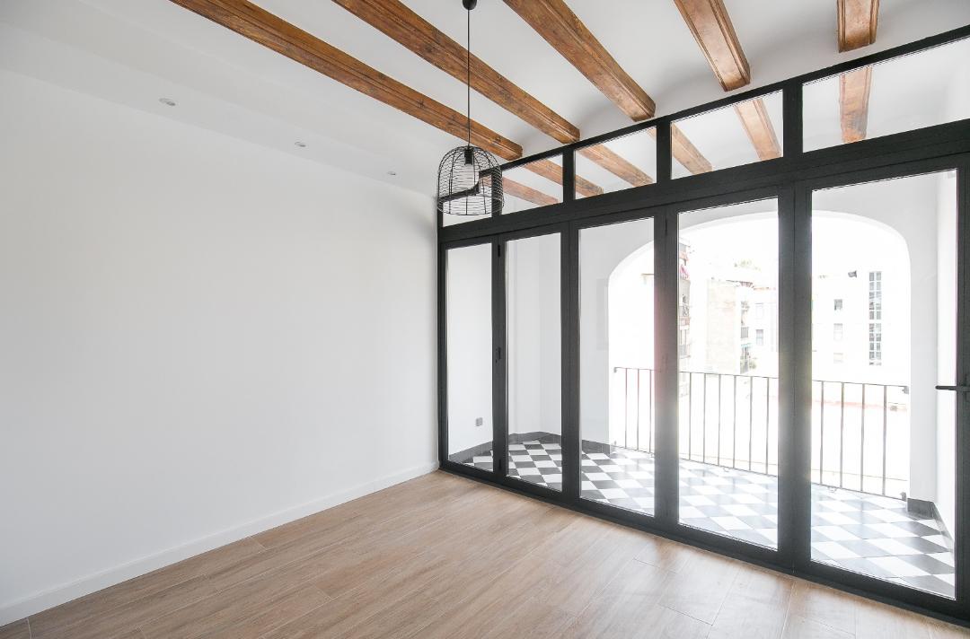Image Apartment in El Raval 8