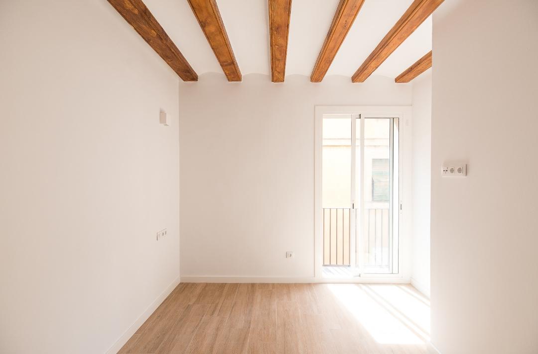 Image Apartment in El Raval 3